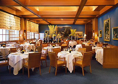 Le_bernadinrestaurant