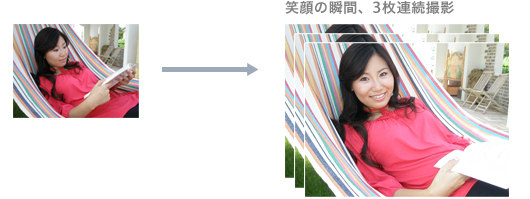 Index02_image01