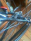 Cycle03