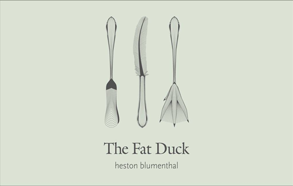 The_fat_duck