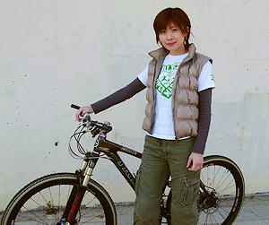 20070413_b