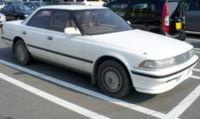 200pxx801990