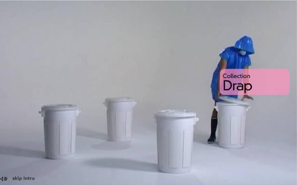 Demano00