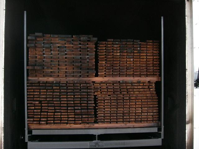 P1020439