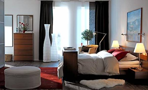 Bedroom_ikea