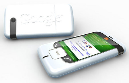 Google_phone