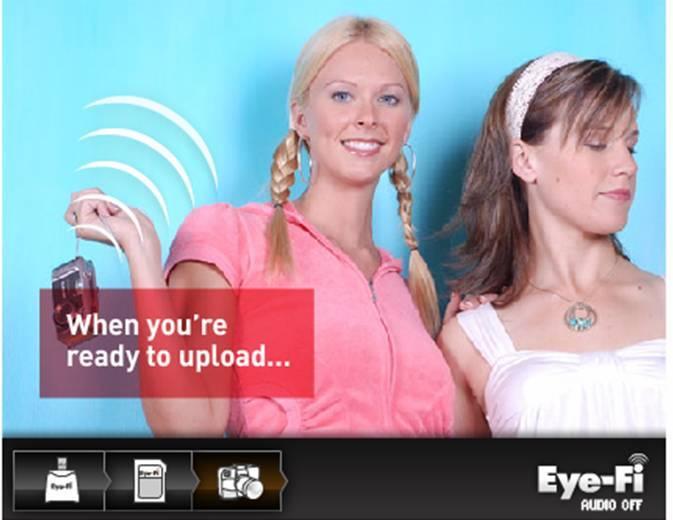 Eye_fi_uproad