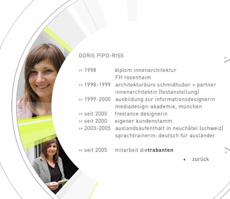 Doris_pipori