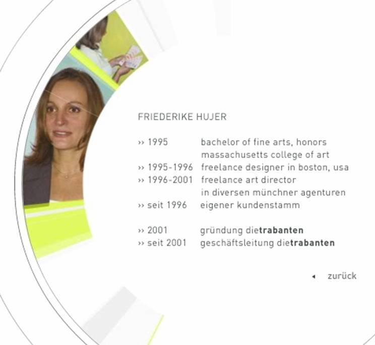 Friederike_hujer