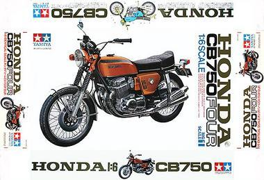 Cb750box4thumb
