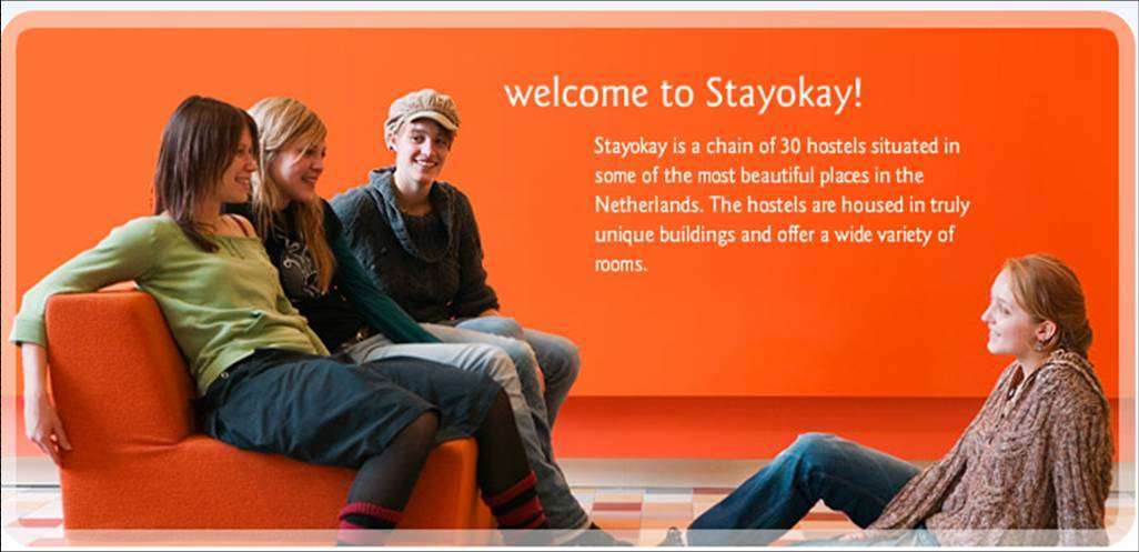 Stayok01