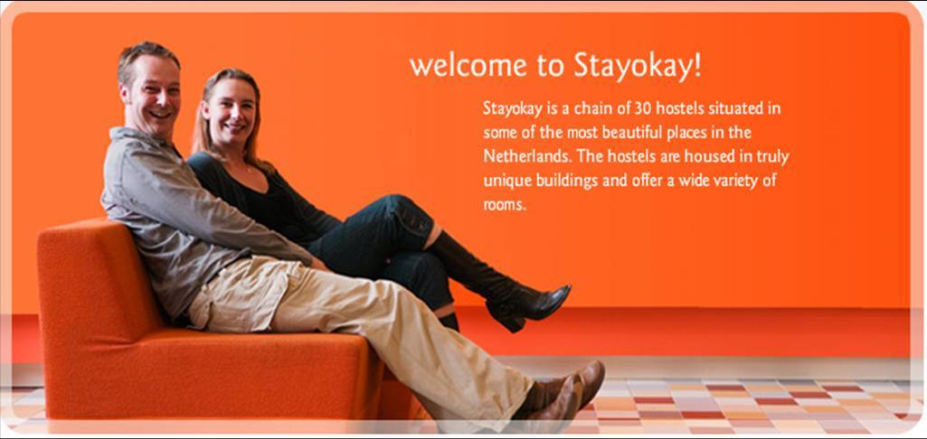 Stayok02