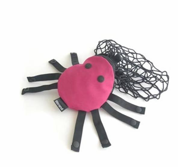 Spidernet01