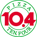 0331_104_logo