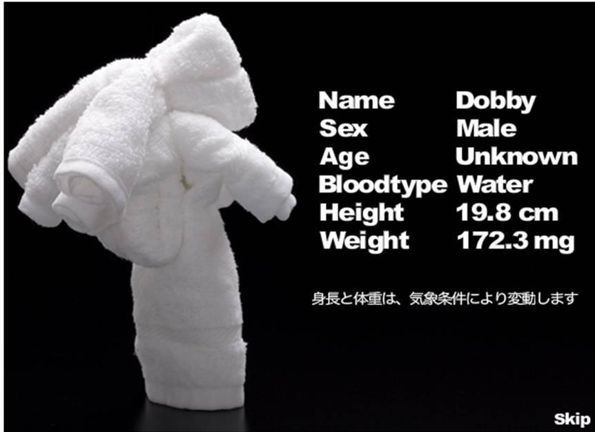Oshibori_dobby02