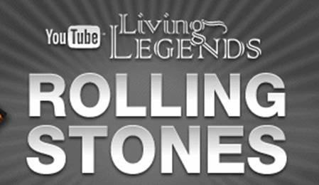 0408_youtube_legend_header
