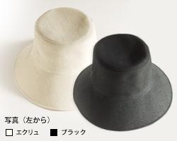 0419_sasawashi_hat