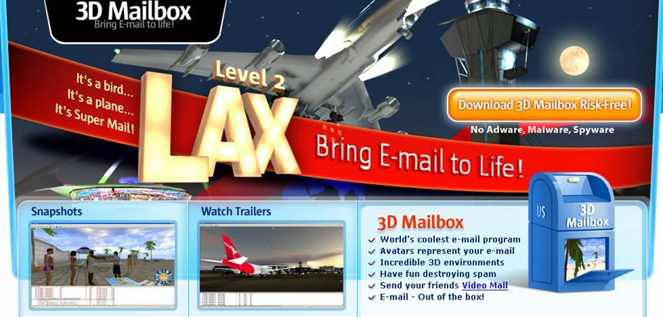 0421_mailbox