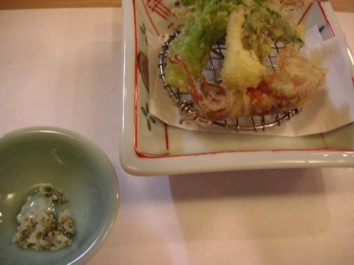 0423_hirosaku_pict0007