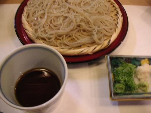 0423_hirosaku_pict0009