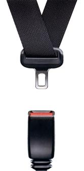 0426_prod_seatbelt_sm1