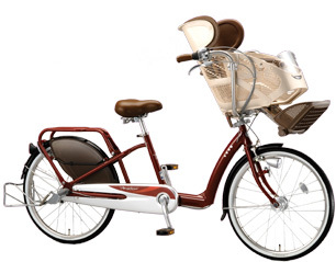 Top_bicycle