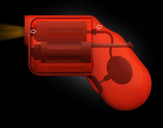 0412_pistol_seasoning_212