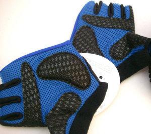 Glove_backnew