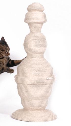Catsinstylemain2