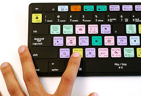 Keyboardshortcutskinsfopl2