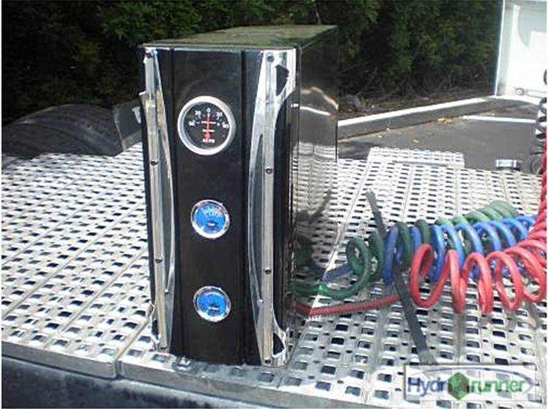 Hydrorunner01