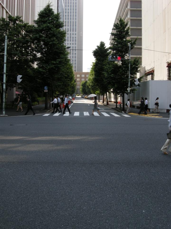Kawamura_san_no_001