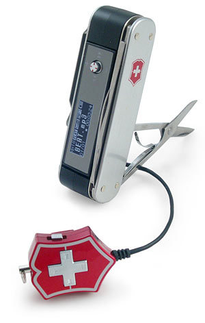 0620_swissarmyknifemp3player