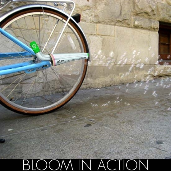 Bloominaction3_550x550_