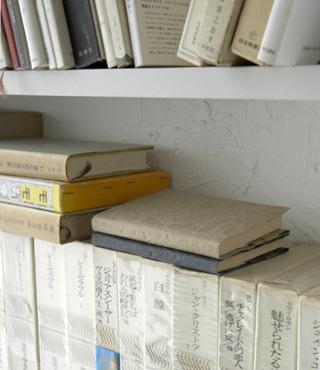 0702_sihiwa_bookcover_chn11_rpt1891