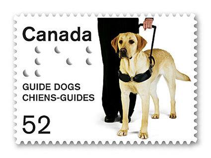 2008_guidedogs_stamp