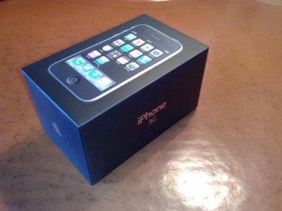 Iphone_3g01_m