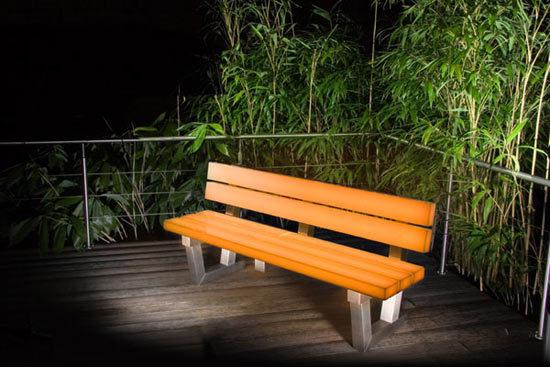 Led_bench_05