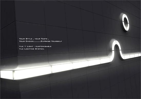 Tile_lights_front