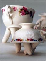 Ceramic_foto