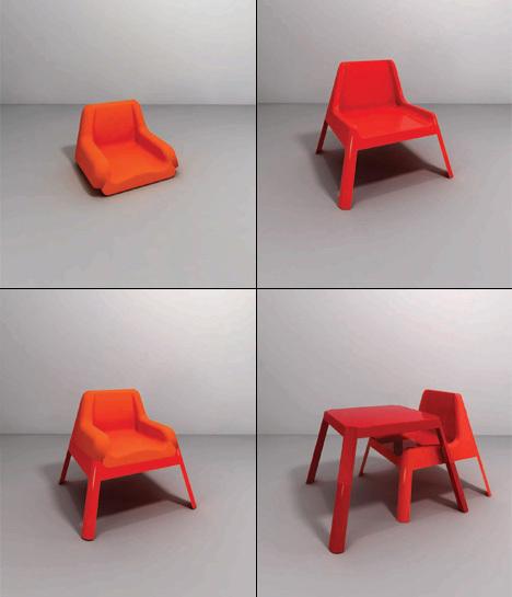 Hi_low_chair