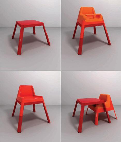 Hi_low_chair2