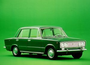 Fiat_124_special