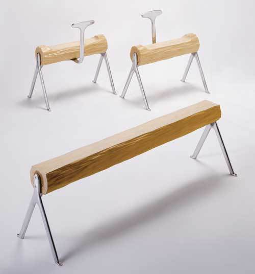 Chn11_rpt2104_tronco_chair_bench_50