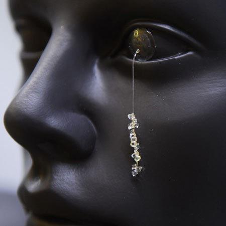 Ericklarenbeekeyejewelleryproject