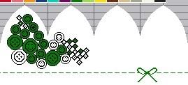 Gcherryknitcapdesign2008