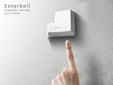 Enterbell01