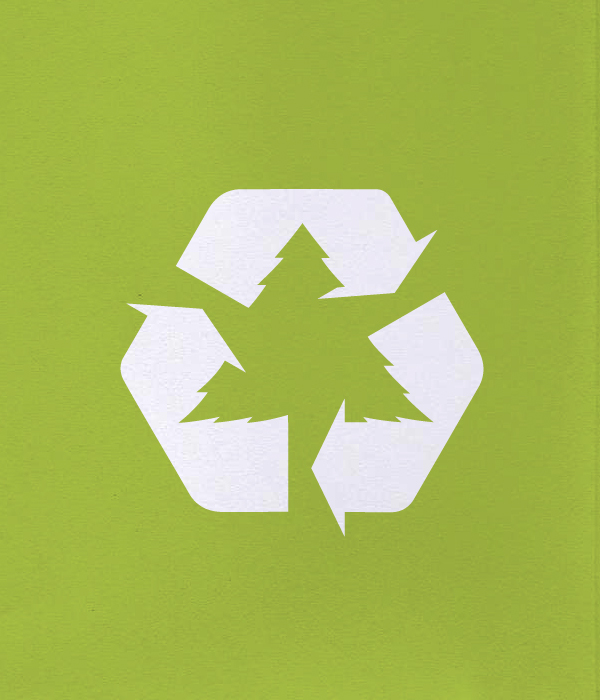 Recyclexmassymbol1