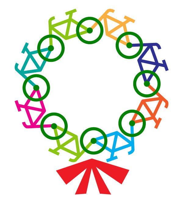 Wreath_03_bike