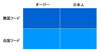 Sakura01_2